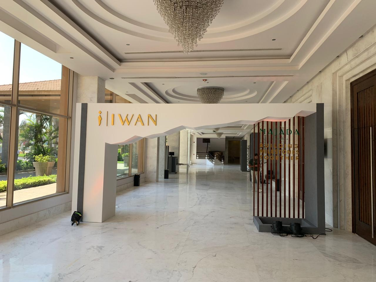 Chalet For Sale In Majada, Ain Sokhna